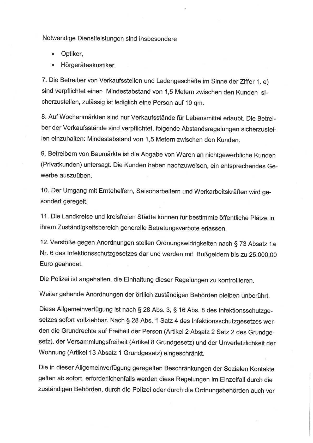 Seite 5 von 8