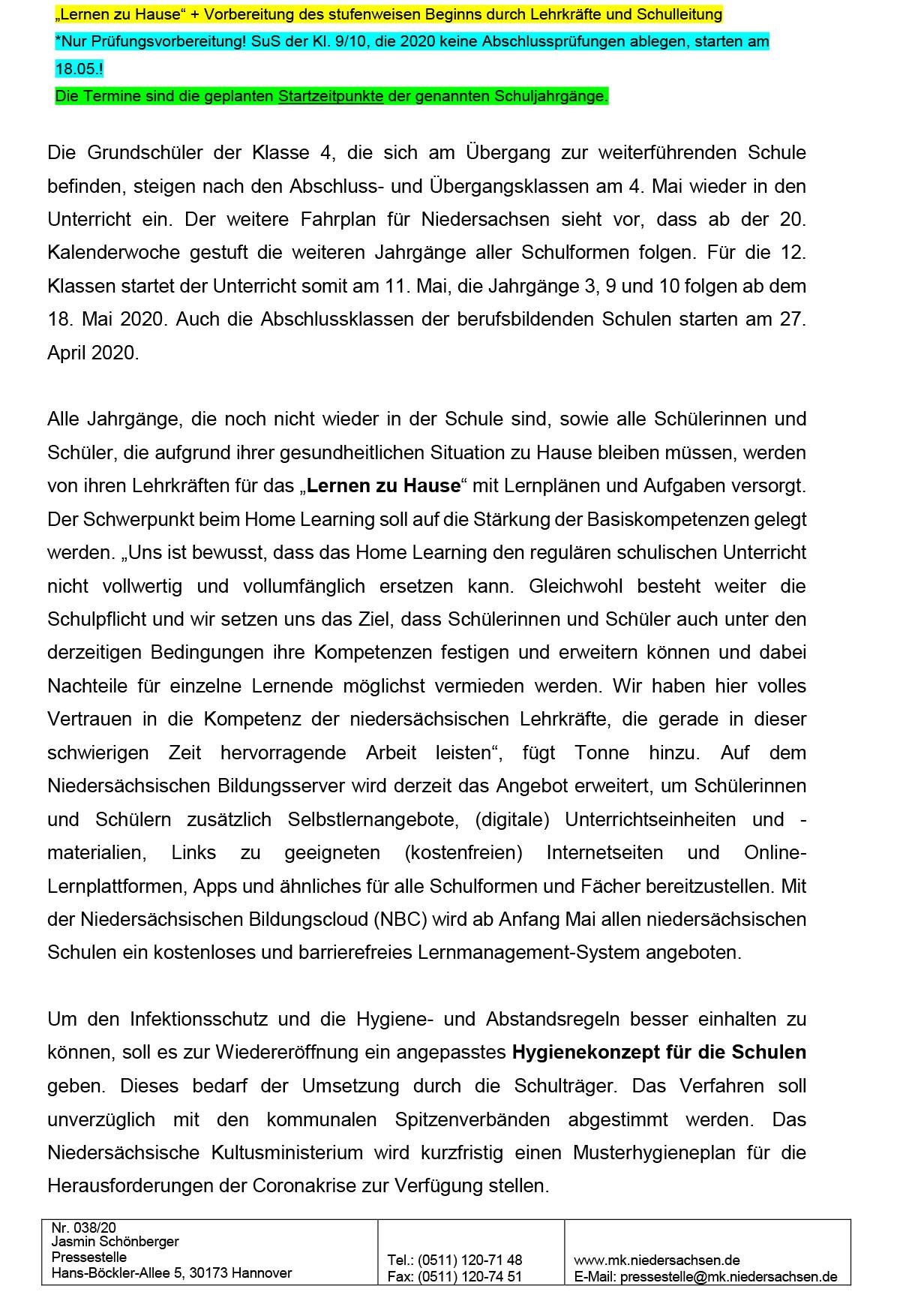 Seite 2 von 3